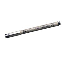 Micron pen 05