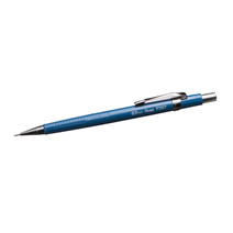 Pentel Stift pen 0,7mm Blue