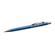 Stiftpenna, Blå