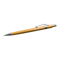 Pentel Stift pen 0,9mm Gold