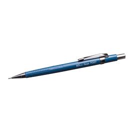 Pencil, Blue