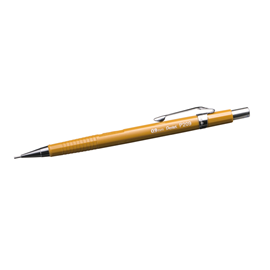 Pentel Stift pen 0,9mm Gold