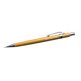 Stiftpenna, Gul