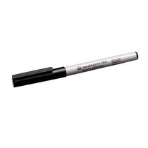 Stylo de calligraphie pen no 1.0