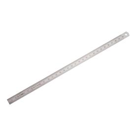 Ruler 15 cm
