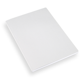 Notepad Light grey