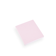 Notepad Dusty pink