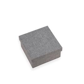Schmuckbox, Light grey