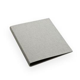 Ordner, Light grey