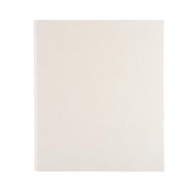 Fotoalbum, Ivory