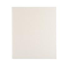 Photo album, Ivory