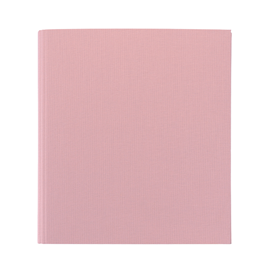 Photo album, Dusty Pink