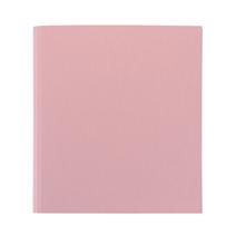 Fotoalbum, Dusty Pink