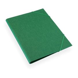 Chemise, Clover Green