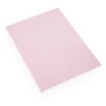 Notizbuch Soft Cover, Dusty Pink