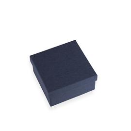 Jewel box, Dark Blue