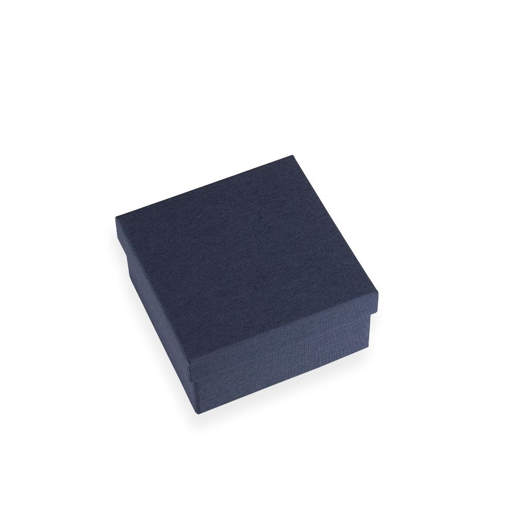Jewel box, Dark Blue