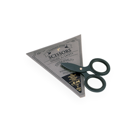 Scissors black 3 - Tools to Liveby