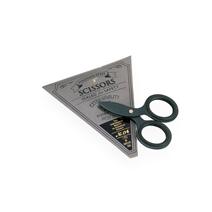 Scissors black 3 - Tools to Liveby