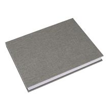 Boîte, light grey