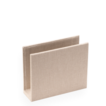 Letter rack 120*100*40 Record Sand