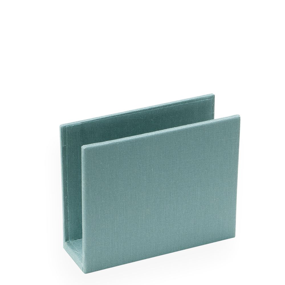 Letter Rack, Dusty Green