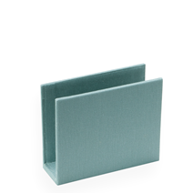 Letter rack 120*100*40 Ottawa Dusty green