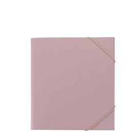 Ordner, Dusty Pink