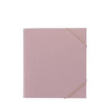 Classeur, Dusty Pink