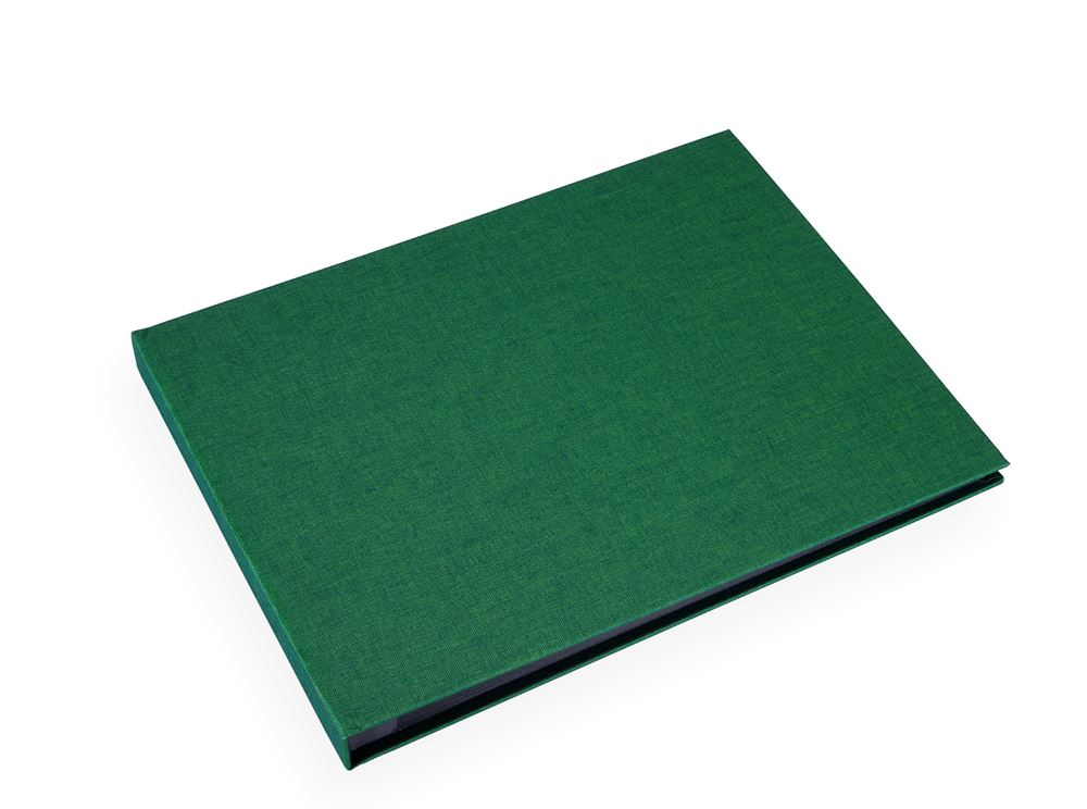 Photo album Limpsewn, Clover Green