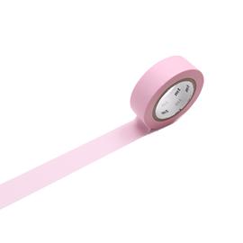 Washi - PASTEL PINK