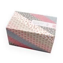 Washi - Giftbox Wamon 5