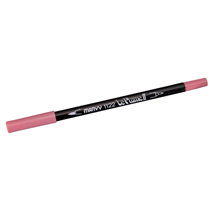 Pen Le Plume Dusty pink no.66