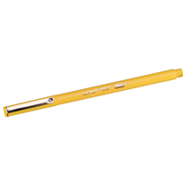 Pen Le Pen Yellow