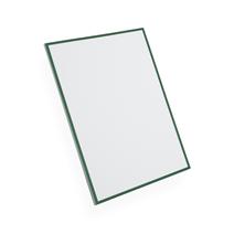 Briefpapier, Green