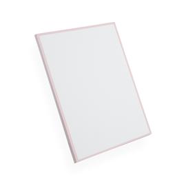 Briefpapier, Dusty Pink
