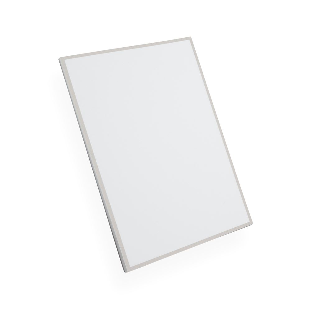 Briefpapier, Light Grey