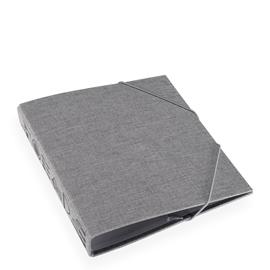 Kochordner, Light grey