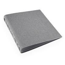 Kochordner, Pebble grey