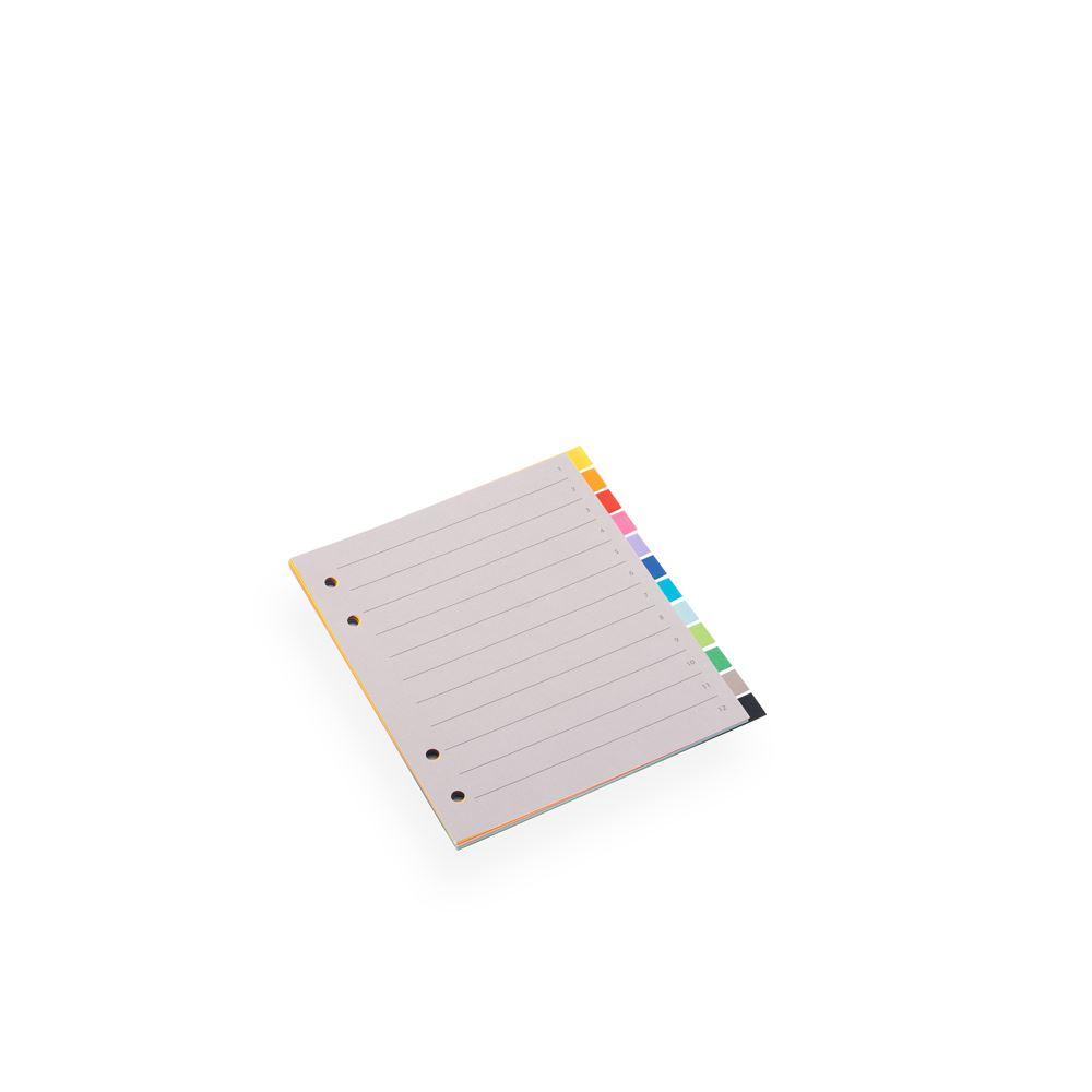 Pärmregister