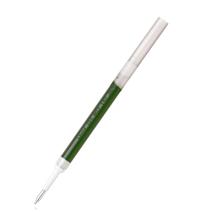 Pentel Energel refill green