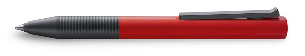 Rollerball pen LAMY Tipo