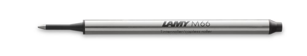 LAMY M66 rollerball refill