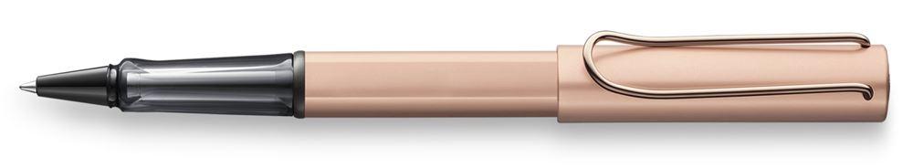 Rollerball pen LAMY Lx
