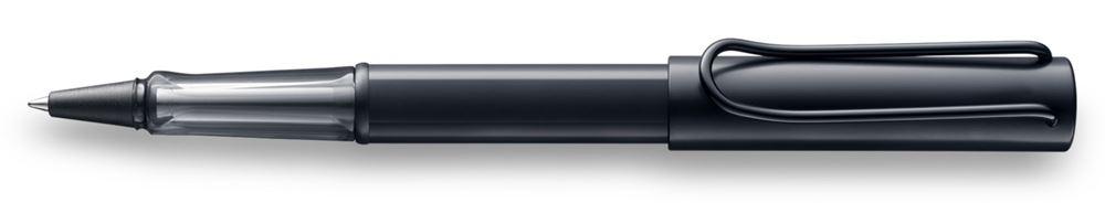 LAMY AL-star Rollerball pen Black