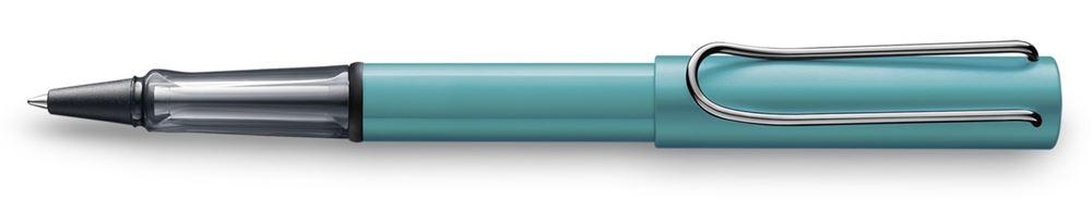 LAMY AL-star Rollerball pen Turmaline