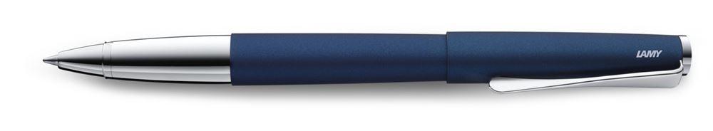 LAMY studio Rollerball pen Imperial Blue
