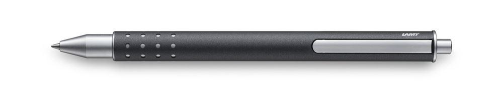 LAMY swift Rollerball pen Graphite