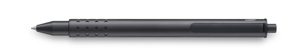 LAMY swift Rollerball pen Black