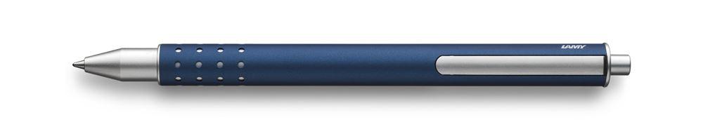 LAMY swift Rollerball pen Imperialblue